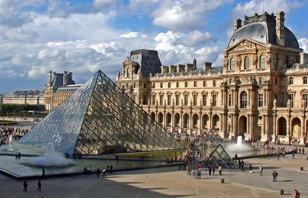 10 muzee care merita vizitate