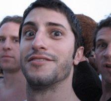 10 tipi ciudati de care sa te feresti