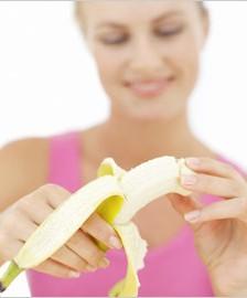 13 motive pentru care sa mancam banane
