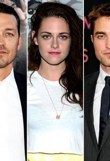 15 scandaluri de la Hollywood: cine pe cine a inselat