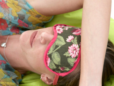 Somnul, surprinzator de sanatos