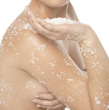Hraneste-ti pielea in sezonul rece