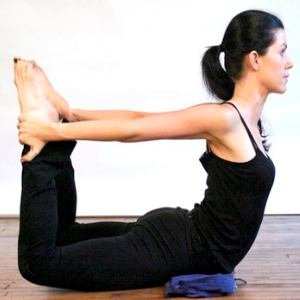 Exercitiile fizice si diabetul