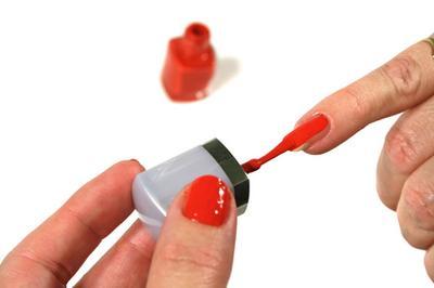 Ghid de ingrijire a unghiilor pe timpul iernii