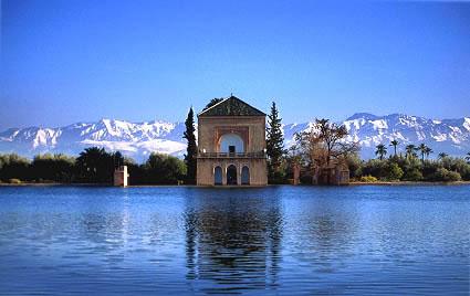 Maroc, intre modernitate si traditie