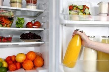 Mici secrete de dieta