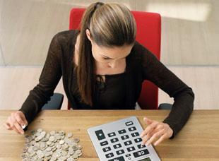 Cum sa te restabilesti financiar dupa divort