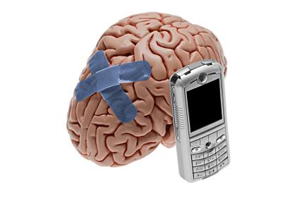 Telefonul mobil si expunerea la radiatii