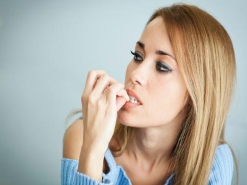 Nasul si gura in limbajul trupului