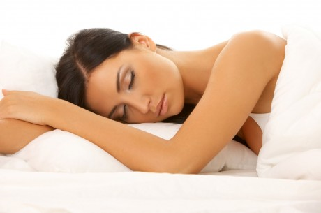 fa-ti somnul de frumusete