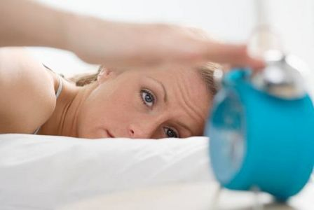 De ce e bine sa dormim suficient