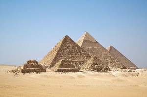 Cele mai exotice locuri de pe pamant