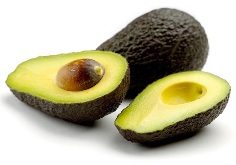 12 super alimente detoxifiante