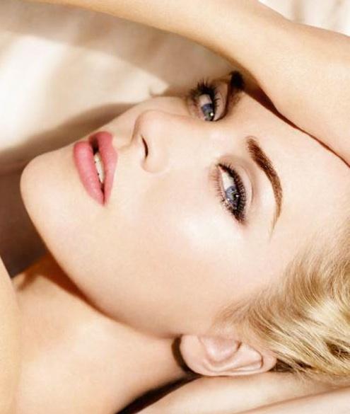 Secrete de frumusete ale celebritatilor