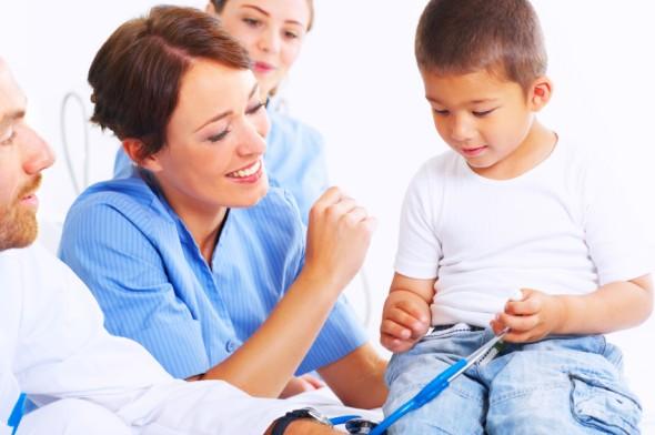 Vaccineaza-te inainte sa pleci in strainatate