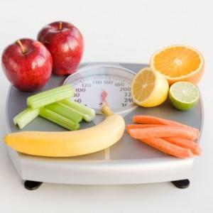 Ce trebuie sa sti despre dieta