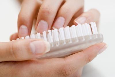 Infectii ale unghiilor si cum sa le evitam