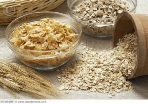 Painea integrala-baza alimentatiei sanatoase
