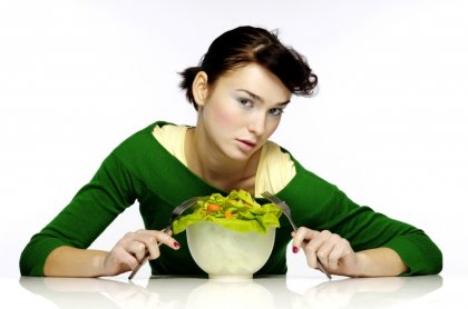 Top 10 diete in 2013