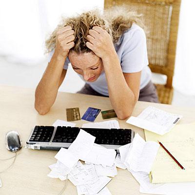 Mituri despre stres