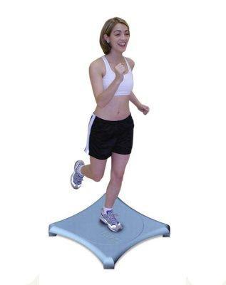 Exercitii cardio pe care le poti face acasa
