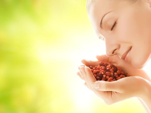 Sfaturi de ingrijire a pielii de la dermatologi