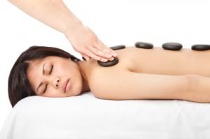 Tehnici de masaj