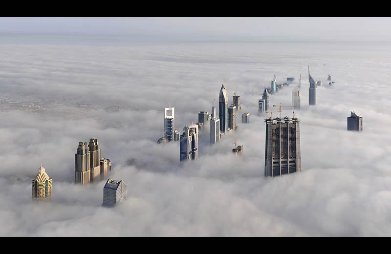 Fotografii uimitoare din intreaga lume