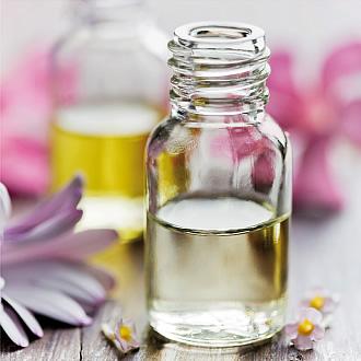 Beneficiile uleiului esential de musetel