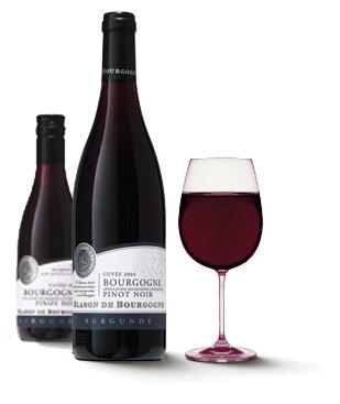 Vinul, o bautura de mare clasa