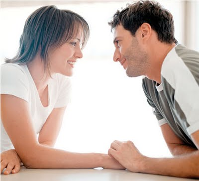 Datingul online, da sau nu?