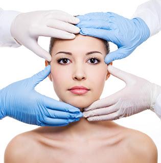 Ce trebuie sa stii inainte de chirurgia cosmetica