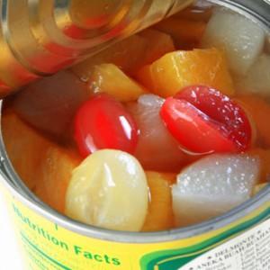Ia tot ce e mai bun din fructe!