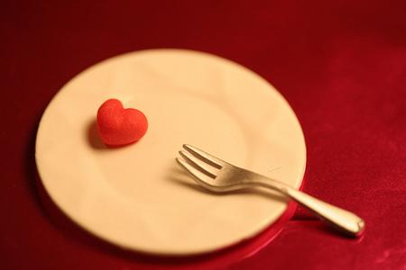 Avantajul de a fi singura de Ziua indragostitilor
