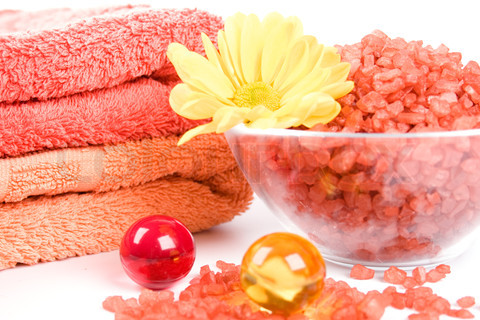 Beneficiile sarii de baie