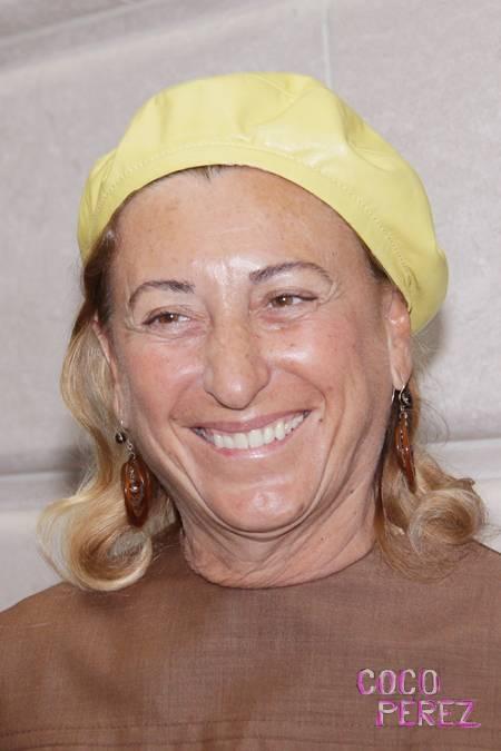 Gisele Bundchen, in topul Forbes al celor mai puternice femei din lume