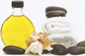 Cum sa folosesti uleiul de masline pentru piele