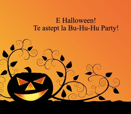 Felicitari de Halloween