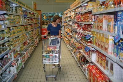 Capcanele supermarketurilor