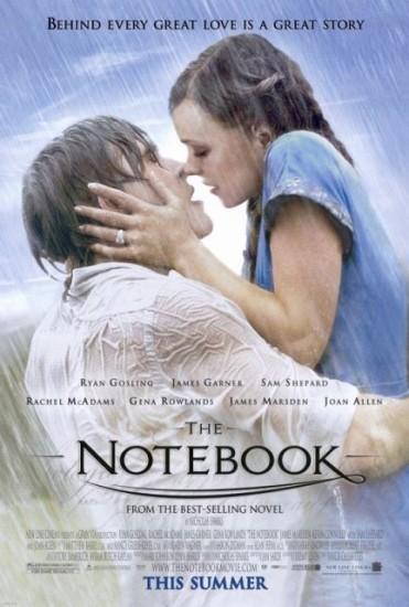 Filme romantice pe care sa le vezi de Ziua indragostitilor