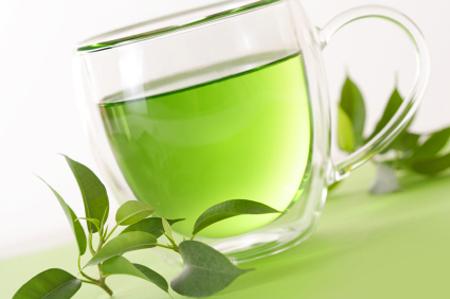 De ce e bine sa bem ceai verde