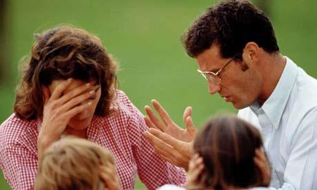 Ajuta-ti copilul sa treaca peste divort