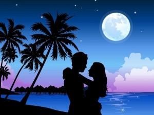 de ce este important romantismul intr-o relatie