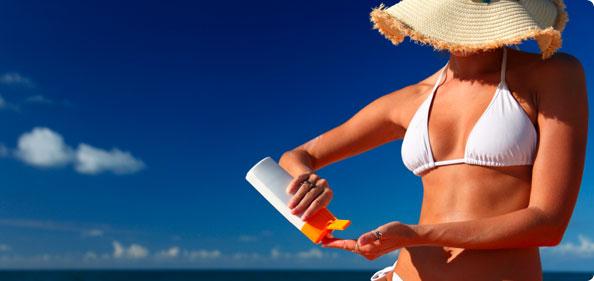 10 reguli pentru sanatatea pielii