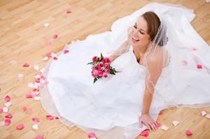 esti pregatita pentru casatorie