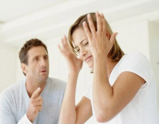 Cum sa depasesti problemele de cuplu