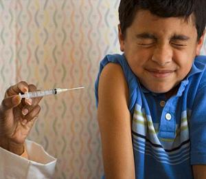 Diabetul zaharat la copii