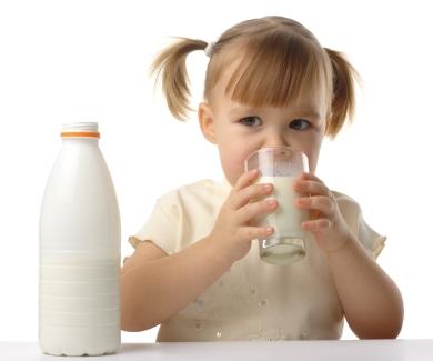 Copilul tau ce bea?