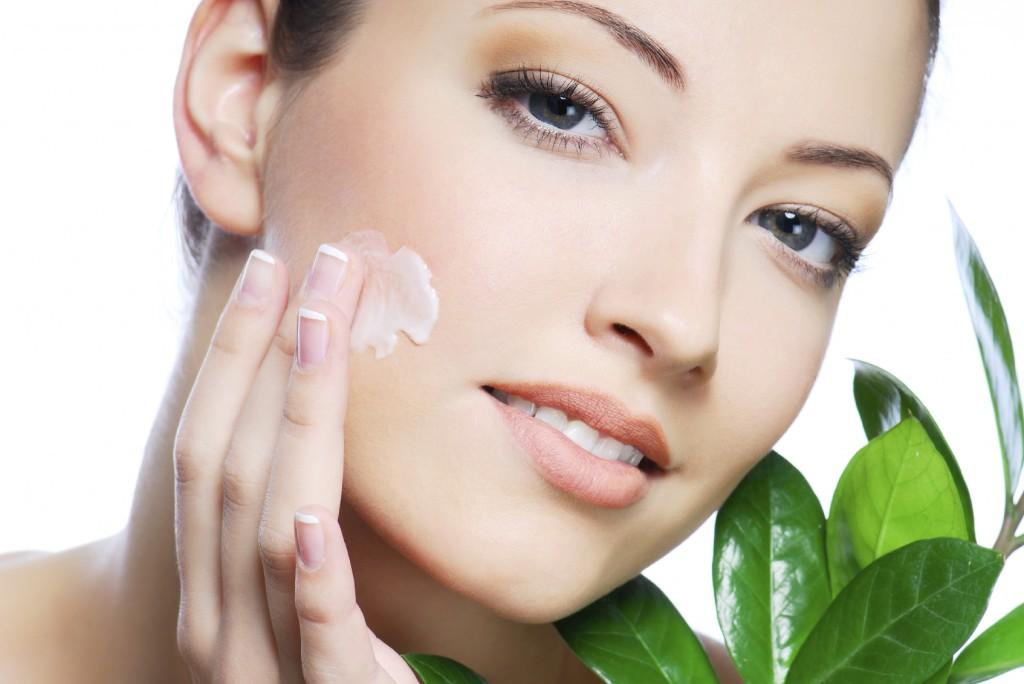 Ingrijirea pielii sensibile