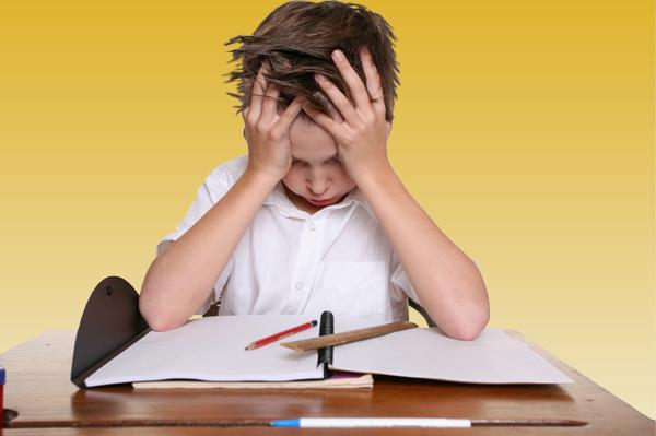Ce este ADHD?